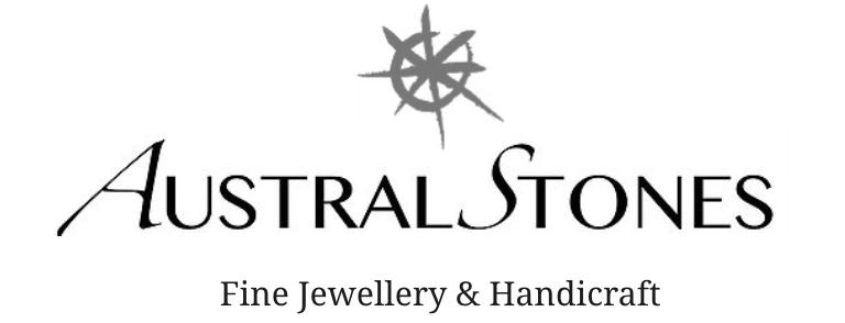 Austral Stones
